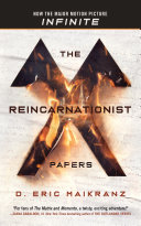 Pdf The Reincarnationist Papers