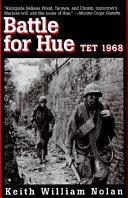 Battle for Hue