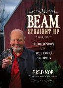 Beam, Straight Up