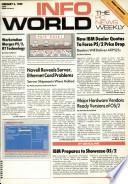 8 Lut 1988