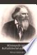 Minneapolis minnen. Kulturhistorisk axplockning frän qvarnstaden vid Mississippi af Alfred Söderström