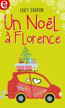 Un Noël à Florence