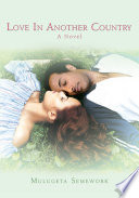 Love In Another Country Book PDF