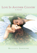 Love in Another Country ebook