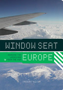 Window Seat  Europe
