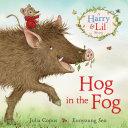 Hog in the Fog Pdf