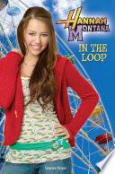 Hannah Montana  In the Loop