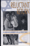Reluctant Return