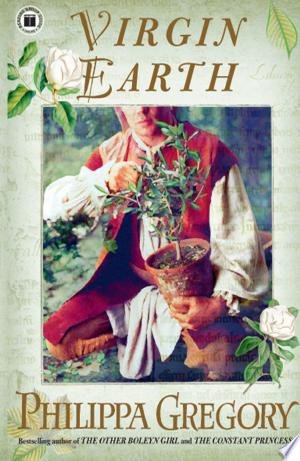 Download Virgin Earth online Books - godinez books