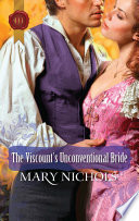 The Viscount s Unconventional Bride