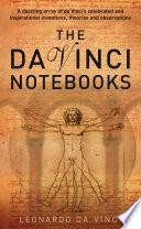 Da Vinci Notebooks Book PDF