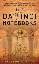 Pdf Da Vinci Notebooks Telecharger