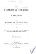 On Peripheral Neuritis