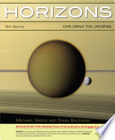 Horizons  Exploring the Universe  Enhanced