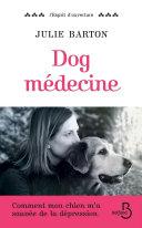 Dog Médecine Pdf/ePub eBook