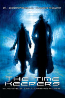 The Time Keepers: Evidence of Conspiracies Pdf