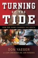 Turning of the Tide Pdf/ePub eBook