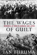 The Wages of Guilt Pdf