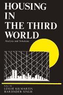 Housing in the Third World