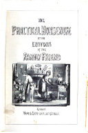 The Practical Housewife
