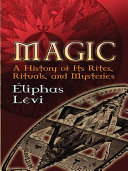 Magic Pdf/ePub eBook