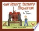 Rusty Trusty Tractor Book PDF