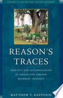 Reason s Traces