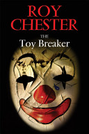 The Toy Breaker