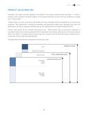chlor alkali isbl osbl total fixed investment