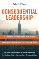 Consequential Leadership