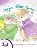The Night-Night Song Pdf/ePub eBook