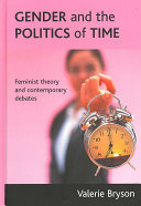 Gender and the Politics of Time