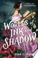 Worlds Of Ink And Shadow Pdf [Pdf/ePub] eBook