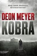 Books - Kobra   ISBN 9780798165044