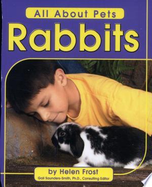 Free Download Rabbits PDF - Writers Club
