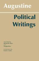 Political Writings Book PDF