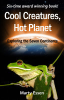 Cool Creatures  Hot Planet