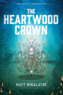 Pdf The Heartwood Crown