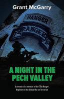 A Night in the Pech Valley