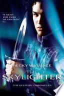 The Skylighter
