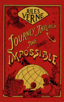 Free Journey Through the Impossible Read Online
