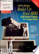 May 14, 1985