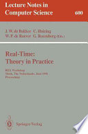 Real-Time: Theory in Practice