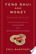 Feng Shui and Money Book PDF