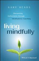Living Mindfully Pdf