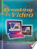 Creating Pc Video
