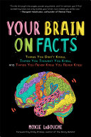 Your Brain on Facts Pdf/ePub eBook