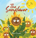 The Sunflower Book