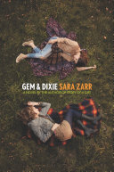 Gem & Dixie Pdf/ePub eBook