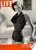May 15, 1950